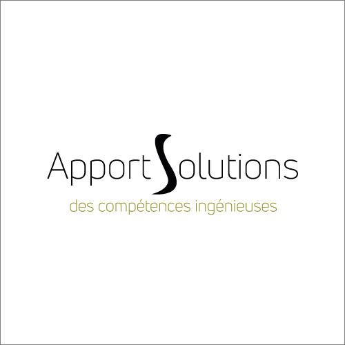 Apport Solutions screenshot