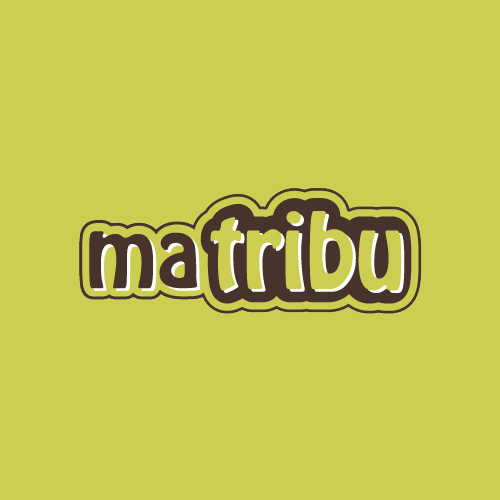 matribu logo
